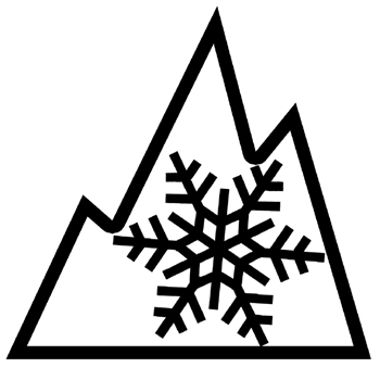 Why Get Winter Tires Info Diamond Tires In Salt Lake City Ut